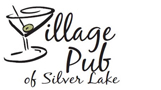 Village Pub of Silver Lake